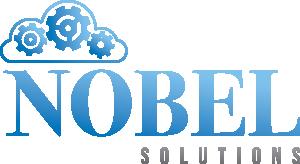 Nobel Solutions Logo